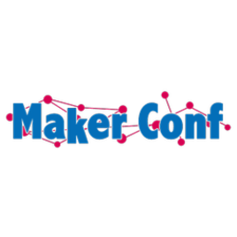 MakerConf