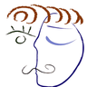 Cypressの gravatar icon