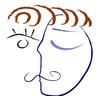 Cypress的 gravatar icon