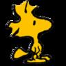 asip's gravatar icon