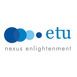 Logo promote