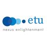 Etu's gravatar icon