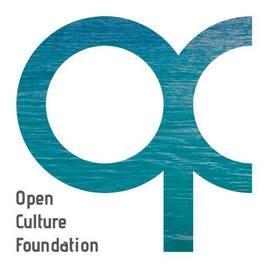 OCF 開放文化基金會