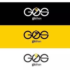 GISthon