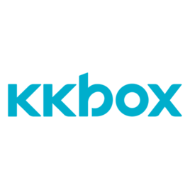 KKBOX Innovation Chat