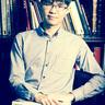 chsien的 gravatar icon