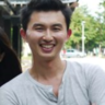 林嘉成 Ricky Lin's gravatar icon