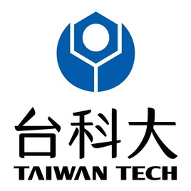 國立臺灣科技大學 學生會