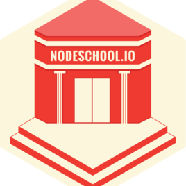 Nodeschool Taiwan Workshop