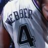 Webber的 gravatar icon