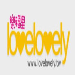 Lovelovey promote