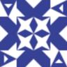 Carl Adler's gravatar icon