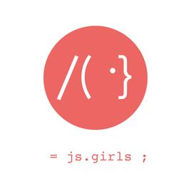 JS Girls Taiwan