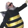 BURT'S BEES 小蜜蜂爺爺's gravatar icon