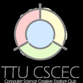 TTUCSCEC