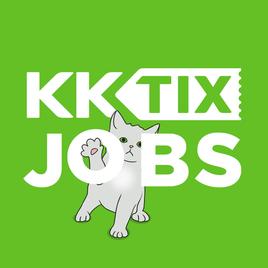KKTIX Jobs