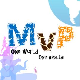 "<p><strong>MVP Collaboration -&nbsp;<br /> 醫學、藥學與獸醫都有著促進健康的使命。我們希望讓三系學生培養良好的感情、建立合作基礎,透過講座、論壇、實作,薰陶具社會關懷及公民素養的醫、藥、獸人才、激盪出燦爛的火花!</strong></p>  <p><br /> <strong><span style=""color: rgb(20, 24, 35); font-family: Helvetica, Arial, 'lucida grande', tahoma, verdana, arial, sans-serif; font-size: 13.63636302948px; line-height: 18px;"">誠摯邀請你加入我們</span><br style=""color: rgb(20, 24, 35); font-family: Helvetica, Arial, 'lucida grande', tahoma, verdana, arial, sans-serif; font-size: 13.63636302948px; line-height: 18px;"" /> <span style=""color: rgb(20, 24, 35); font-family: Helvetica, Arial, 'lucida grande', tahoma, verdana, arial, sans-serif; font-size: 13.63636302948px; line-height: 18px;"">讓這個世界更致臻美好</span></strong><br /> &nbsp;</p>  <p><strong>主辦單位:</strong><br /> <span style=""font-size:16px;""><a data-hovercard=""/ajax/hovercard/page.php?id=260892234021831"" href=""https://www.facebook.com/FMS.Taiwan"" style=""color: rgb(59, 89, 152); cursor: pointer; text-decoration: none; font-family: Helvetica, Arial, 'lucida grande', tahoma, verdana, arial, sans-serif; font-size: 15.4545450210571px; line-height: 20px;"">FMS-Taiwan 台灣醫學生聯合會</a></span></p>  <p><span style=""font-size:16px;""><a data-hovercard=""/ajax/hovercard/page.php?id=518462181519065"" href=""https://www.facebook.com/IvsaTaiwan"" style=""color: rgb(59, 89, 152); cursor: pointer; text-decoration: none; font-family: Helvetica, Arial, 'lucida grande', tahoma, verdana, arial, sans-serif; font-size: 15.4545450210571px; line-height: 20px;"">IVSA Taiwan</a><span style=""line-height: 1.6;"">&nbsp;</span><span style=""color:#000080;"">&nbsp;</span><span style=""color:#003399;""><span style=""font-family: Helvetica, Arial, 'lucida grande', tahoma, verdana, arial, sans-serif; line-height: 16px;"">臺灣獸醫學生會</span></span></span></p>  <p><span style=""font-size:16px;""><a data-hovercard=""/ajax/hovercard/page.php?id=218353611523013"" href=""https://www.facebook.com/PSATW"" style=""color: rgb(59, 89, 152); cursor: pointer; text-decoration: none; font-family: Helveti"