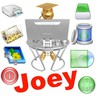 joey91133的 gravatar icon