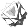 dieterの gravatar icon