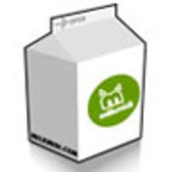 Milkmidibottle2007 100x100 promote