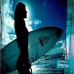 Surfing promote