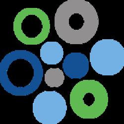 Opensolaris logo promote