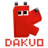 dakuo's gravatar icon