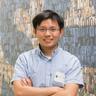 Ken Cheng的 gravatar icon