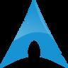 starfeeling's gravatar icon