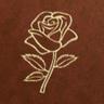 neoesque的 gravatar icon