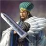 諸葛魔斌's gravatar icon