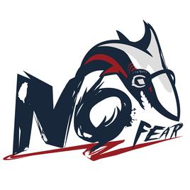 無懼 No Fear