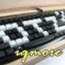 iqmore's gravatar icon