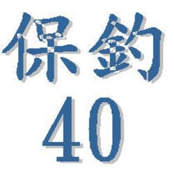 Baodiao40 promote
