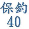 baodiao40's gravatar icon