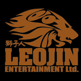獅子人娛樂有限公司