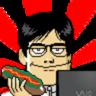 rockhung's gravatar icon