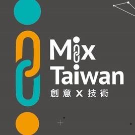 Mix Taiwan