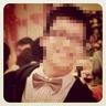 Derek's gravatar icon