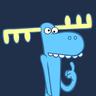 rea_lo's gravatar icon
