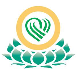 財團法人福智文教基金會