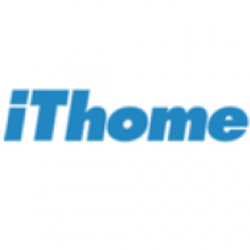Ithome promote