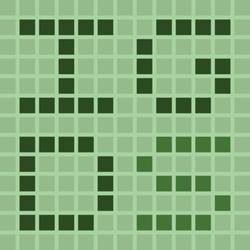 Icon 64 2 promote
