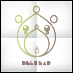 Mydesbear promote