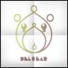 desbearの gravatar icon