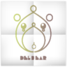 desbear's gravatar icon