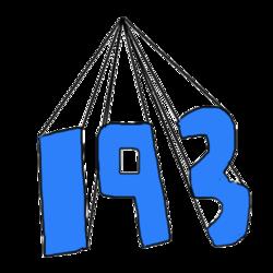193 promote