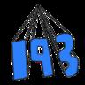 unicorn193的 gravatar icon