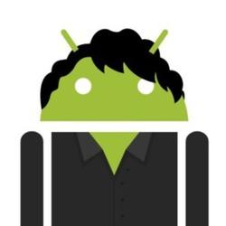 Androidify square promote