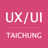 UX/UI 台中聚's gravatar icon